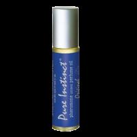 Nước hoa quyến rũ  Pheromone Slim Fresh