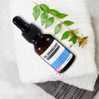 Dr Skincare serum hỗ trợ điều trị mụn hiệu quả