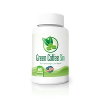 Green coffee slim 2017 dạng viên an toàn nhanh chóng hiệu quả