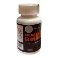 Titan New Gravimax 2016 tăng sinh lý cải thiện sức khỏe nam giới