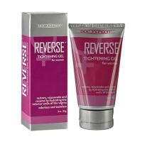 Kem Reverse giúp se khít âm đạo phụ nữ đẹp và an toàn