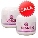 [Giảm 55%] Khi mua 2 Kem Upsize Breast Dream tăng vòng 1