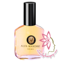 Alfa maschio mùi hương quyến rũ phụ nữ