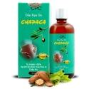 Tinh dầu hỗ trợ chữa trị Rạn da Chapaca