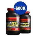 Bộ khuyến mãi Gravimax-RX giảm đến 600k