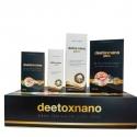 Deetox Nano Plus  Bí Quyết Hỗ Trợ Xóa Bỏ Hôi Miệng