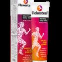 Flekosteel hỗ trợ điều trị thoái hóa đĩa đệm hiệu quả