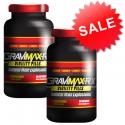 [Khuyến Mãi] Mua Combo 2 Gravimax - RX giảm ngay 20%