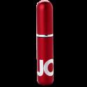 Nước hoa tăng kích thích Jo Pheromone cho nữ