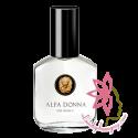 Nước hoa alfa-donna quyến rũ cho nữ