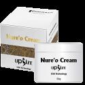 Nure'o Cream Upsize kem nở ngực hiệu quả