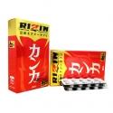 Rizin - Tăng cường chức năng sinh lý, kéo dài cuộc yêu của cặp đôi
