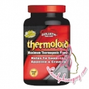 Thermoloid viên uống thảo dược tăng cơ nhanh chóng