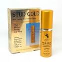 Stud Gold - Hỗ Trợ Điều Trị Xuất Tinh Sớm