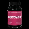 Cravimax-Tăng cường sinh lí nam giới