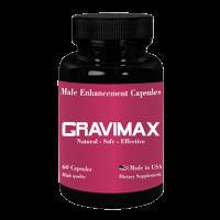 Cravimax hỗ trợ chống xuất tinh sớm, tăng cường sinh lý nam giới