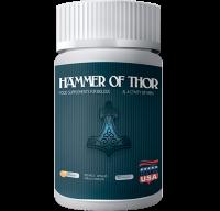 Viên uống Hammer Of Thor tăng cường, cải thiện sinh lý