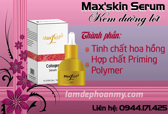 Korian-Beauty-Maxskin-Serum-2