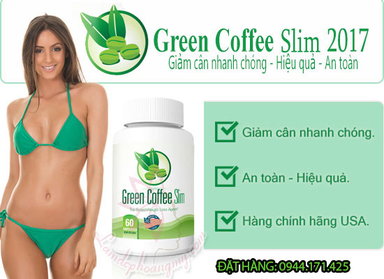 cach-su-dung-green-coffee