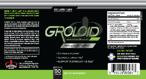 goliath-labs-groloid-bodybuilding-supplements