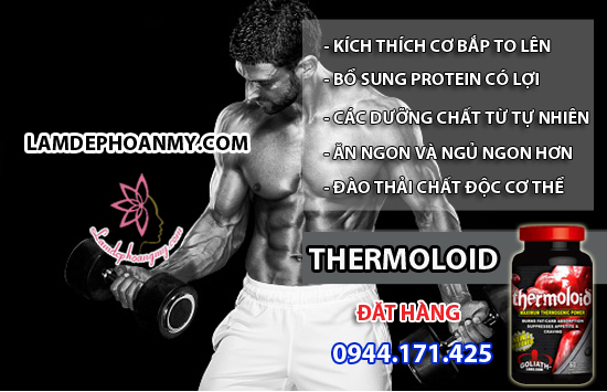 thermoloid-thuoc-tang-co-bap-tot-nhat
