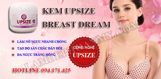 kem-upsize-breast-dream-cua-my