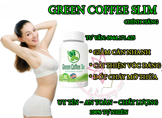 mua-green-coffee-o-dau-1