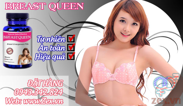 BREAST- QUEEN-ho-tro-tang-vong-1-cho-nu