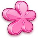icon hoa