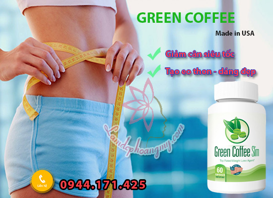 vien-uong-giam-can-green-coffee-slim-2017